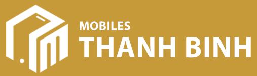 Thanh Bình Mobiles